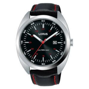 LORUS RH949KX8