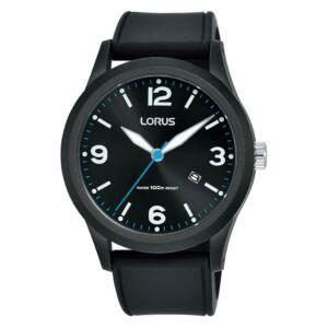 LORUS RH949LX9