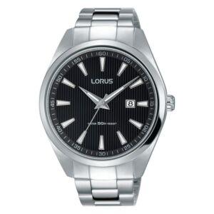 LORUS RH951GX9