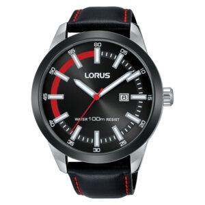 LORUS RH951JX9