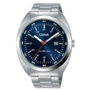 LORUS RH951KX9