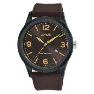 LORUS RH951LX9