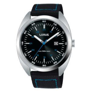 LORUS RH953KX9