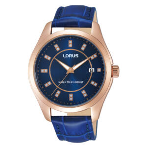 LORUS RH954EX9