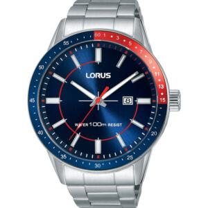 LORUS RH955HX9