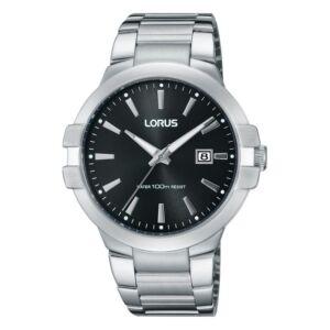 LORUS RH957FX9