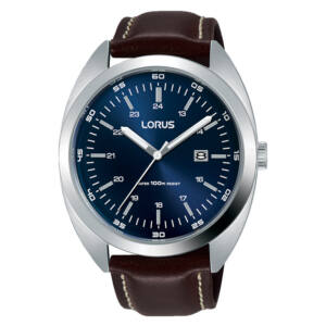 LORUS RH957KX9