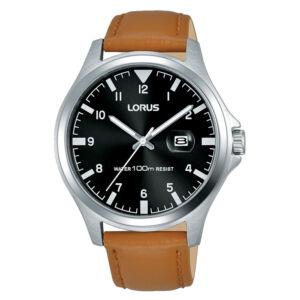 LORUS RH961KX8