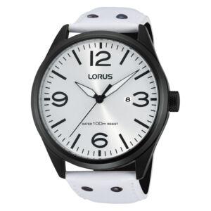 LORUS RH963DX9