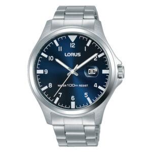 LORUS RH963KX9