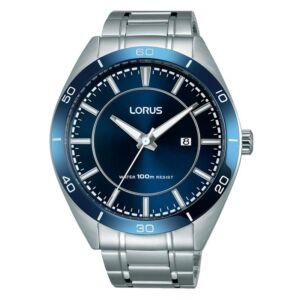 LORUS RH965GX9