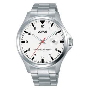 LORUS RH965KX9