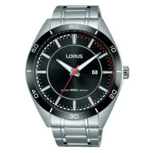LORUS RH967GX9