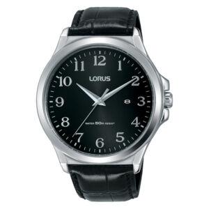 LORUS RH969KX8