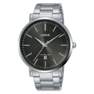 LORUS RH969LX9