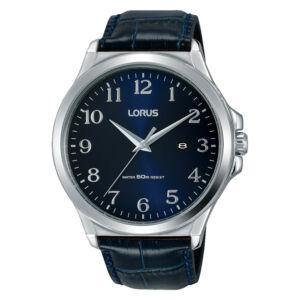 LORUS RH971KX8