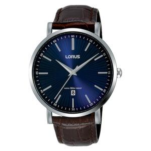 LORUS RH971LX8