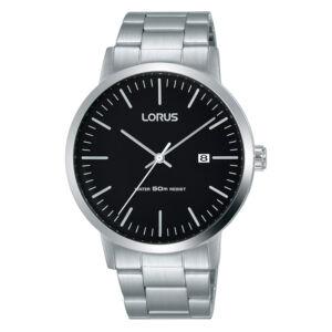 LORUS RH989JX9