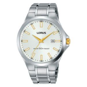 LORUS RH989KX9
