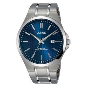 LORUS RH993HX9