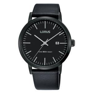 LORUS RH993JX9