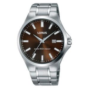 LORUS RH995KX9