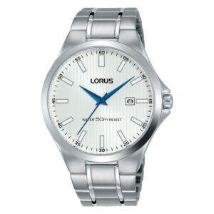 LORUS RH997KX9