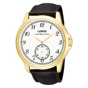 LORUS RN402AX9