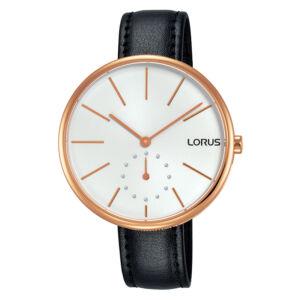 LORUS RN420AX8