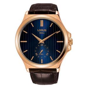 LORUS RN430AX9
