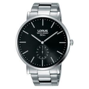 LORUS RN445AX9