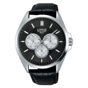 LORUS RP651CX9