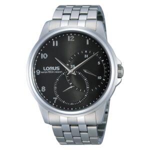 LORUS RP663BX9