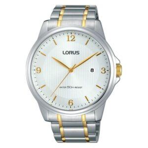 LORUS RS905CX9