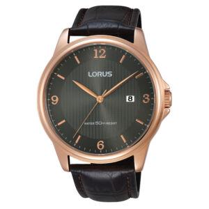 LORUS RS908CX9