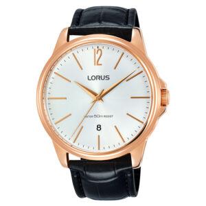 LORUS RS910DX9