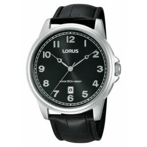 LORUS RS915BX9