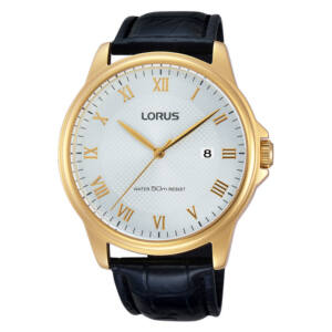 LORUS RS916CX9