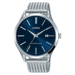 LORUS RS929DX9