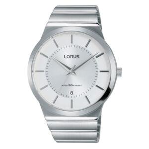LORUS RS969CX9
