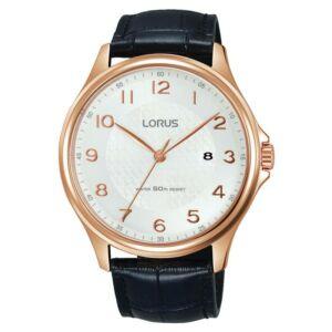 LORUS RS982CX9