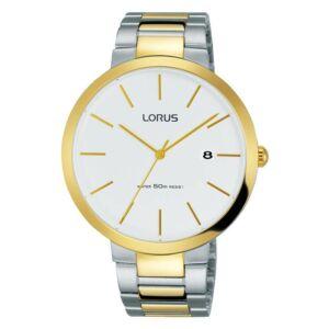 LORUS RS990CX9