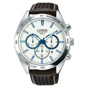 LORUS RT311GX9