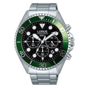 LORUS RT321GX9