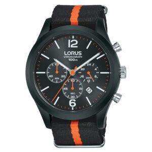LORUS RT347HX9