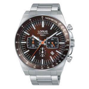 LORUS RT349GX9