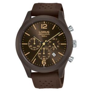LORUS RT351HX9