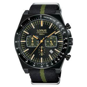 LORUS RT353GX9