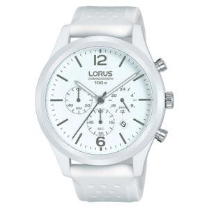 LORUS RT357HX9