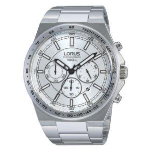 LORUS RT369DX9